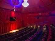 The Loft Theatre, Earth Day Movie and Presentation