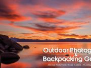 Alibi Ale Works, How to Score the Best Outdoor Pics and a Comfy Night Sleep