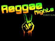 Lake Tahoe AleWorX Taproom, Reggae Nights at Stateline!