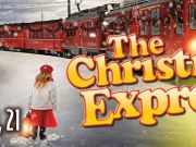 Truckee Donner Recreation & Park District, TCT Presents: The Christmas Express