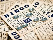 Alibi Ale Works, Bingo & Beers Night | Incline Public House