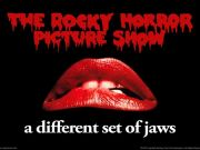 The Loft Theatre, The Loft Presents Rocky Horror Picture Show with Shadow Cast!