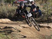 Truckee Donner Recreation & Park District, The Little Big Bike Festival