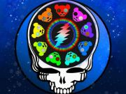 Alibi Ale Works, Casual dogs tribute to the Grateful Dead | Truckee Public House