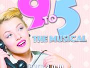 Truckee Donner Recreation & Park District, 9 to 5 The Musical