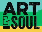 Art & Soul Artwalk