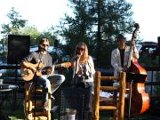 Jason's Beachside Grille, Live Music At Jasons