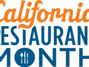 Artemis Lakefront Cafe, Elevate Your Palate Restaurant Week