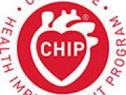 Barton Health, CHIP Information Session