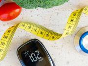 Tahoe Forest Health System, Diabetes Self-Management Program