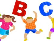South Lake Tahoe Library, Early Literacy Storytime (Ages 3 -5)
