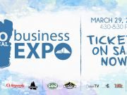 Tahoe Chamber, GO Local Business EXPO