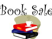 South Lake Tahoe Library, Friends of the Library Book Sale