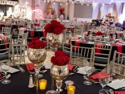 Barton Health, Festival Of Trees And Lights | The Gala