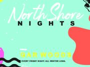Gar Woods Grill & Pier, North Shore Nights- Lake Tahoe's Ultimate Apres Ski
