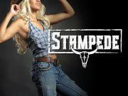 Hard Rock Hotel & Casino, Stampede Country Music & Dancing