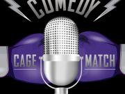 Hard Rock Hotel & Casino, Comedy Cage Match