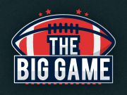 Hard Rock Hotel & Casino, The Big Game 2020