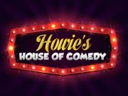 The Loft Theatre, Howie's House Of Comedy Ft