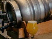 South Lake Brewing Company, Thirsty Thursday Cask Night