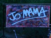 Truckee Donner Recreation & Park District, Music In The Park: Jo Mama