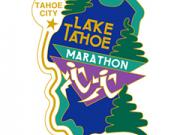 Lake Tahoe Events, Lake Tahoe Marathon