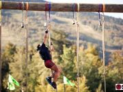The Village at Squaw Valley, Spartan Race North American Championships