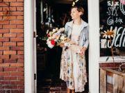 Atelier, Bouquet Pop Up at Bespoke