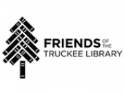 Truckee Events, Friends of the Truckee Library Special Event