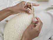 Atelier, Intro to Crochet