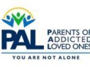 Parents of Addicted Loved Ones (PAL), Parents of Addicted Love Ones - support group meeting