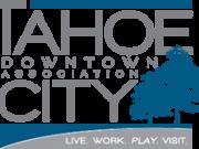 Tahoe City Downtown Association, Sidewalk Saturdays