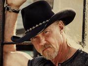 Montbleu Resort Casino & Spa, Trace Adkins