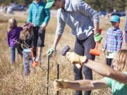 24th Annual Truckee River Day