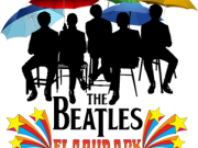 Truckee Donner Recreation & Park District, Music In The Park: Beatles Flashback