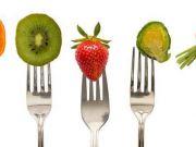 Barton Health, Weight Watchers
