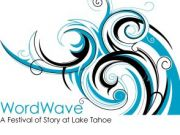 Valhalla Tahoe, WordWave at Valhalla – One-Act Play Winners Stage Reading