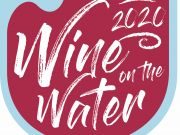 Virtual Wine on the Water 2020