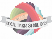 Atelier, Local Yarn Store Day