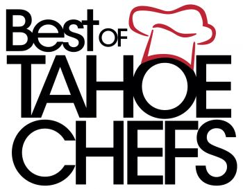 Tahoe Forest Health System, **CANCELLED due to COVID-19** 21st Annual Best of Tahoe Chefs