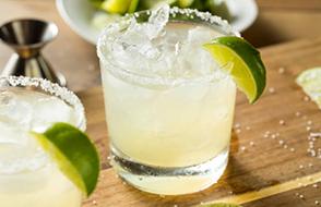 The Lodge Restaurant & Pub, March Mexican Mondays