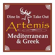 Artemis Lakefront Cafe, Artemis Offering Pick-Up & Delivery