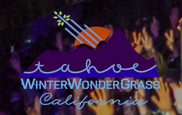 Win Two VIP Passes to WinterWonderGrass Festival