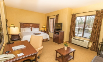 Spring Suite Sweet Deal