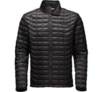 Tahoe Dave's, The North Face Thermoball Insulated Jacket
