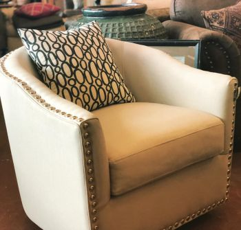 Truckee Home Consignment, Modern Home Furnishings