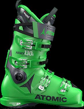 Powder House Ski & Snowboard, Atomic Hawx Magna Ski Boots