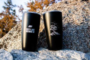 South Lake Brewing Company, 2019 Bar Society Membership