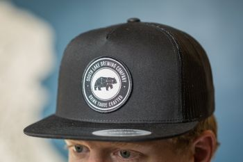 South Lake Brewing Company, Trucker Hat