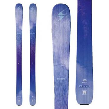 Powder House Ski & Snowboard, Black Pearl Skis